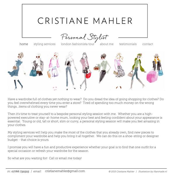 2016-web-cristiane-mahler-home