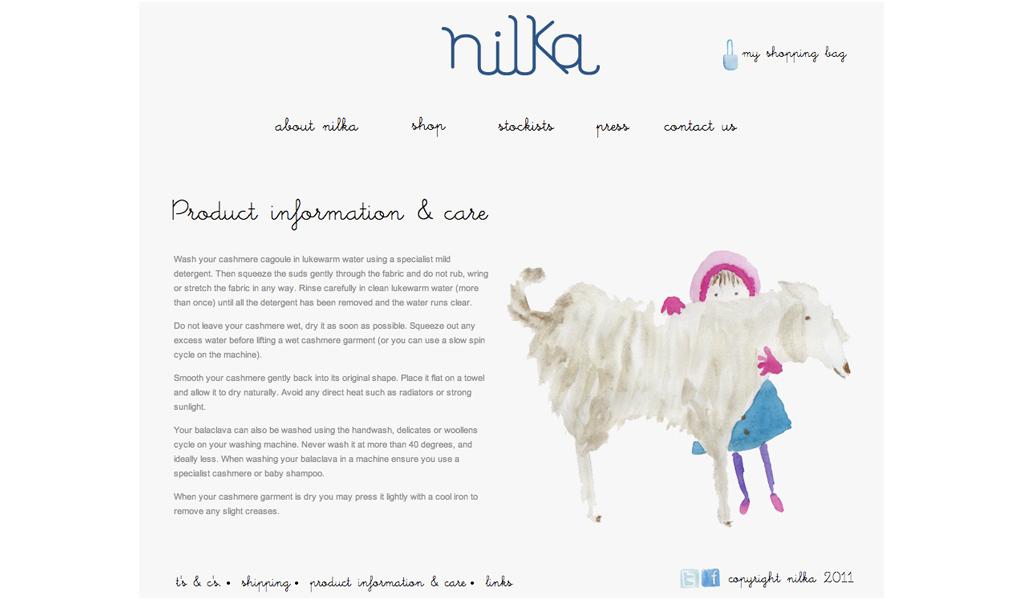 2016-web-ls-Nilka