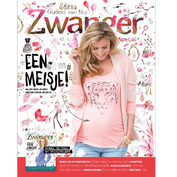 2016-web-zwanger-cover-girls