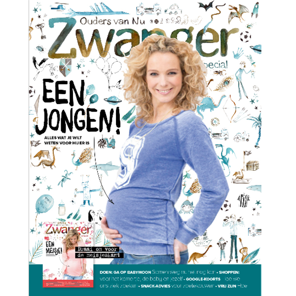 2016-web-zwanger-cover