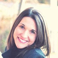 Heather Sampson