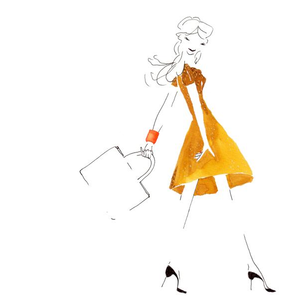 Anne – Business Fashion