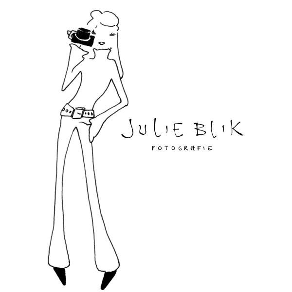 Julie Blik – fotografie