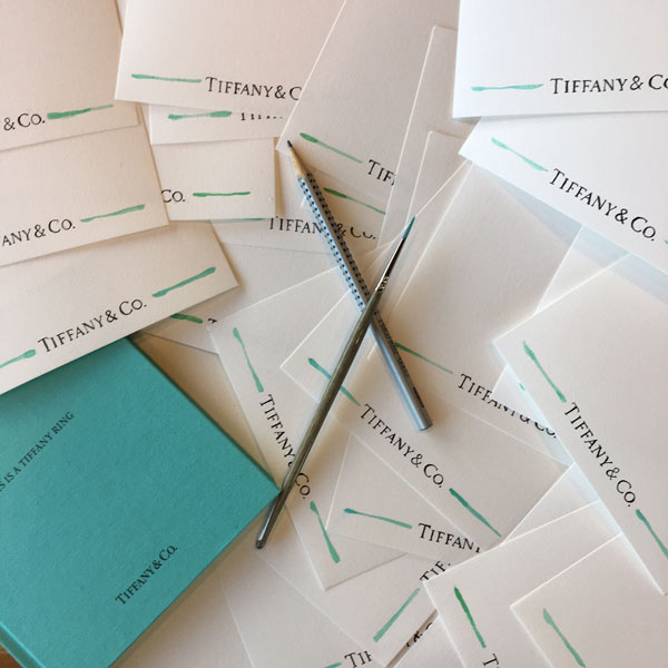 Tiffany &co