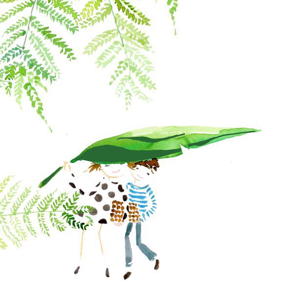 Four Seasons Sayan – kids